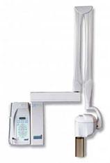 Veterinary Intra Oral X Ray
