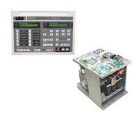 MS HF Series 100kHz HF X-ray generator