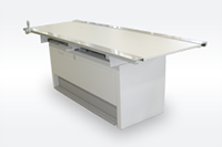 Stylix Radiographic Table