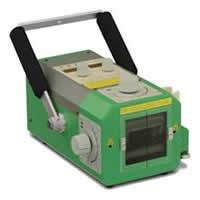 Hi Ray Plus 2kw Portable X-Ray Machine