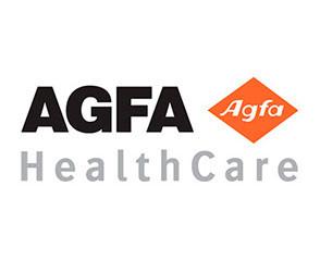 Agfa CR 10-X Image 3