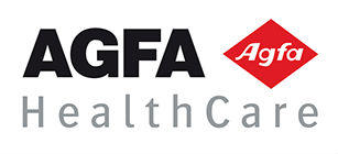 AGFA CR 15-X Image 1