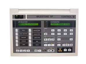 MS HF Series 100kHz High Frequency X-Ray Generator