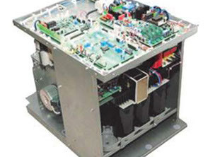 MS HF Series 100kHz High Frequency X-Ray Generator - Image 2