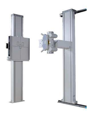Chiropractic Imaging Solutions