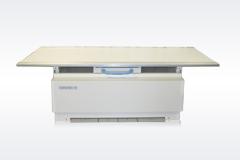 HRX-2000 Mobile Radiographic Table