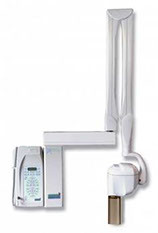 Veterinary Intra Oral X-Ray Unit - Image 2