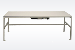 Pheonix Radiographic Table - Image 3