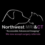 north-west-mri-ct