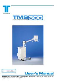 TMS 300 Brochure