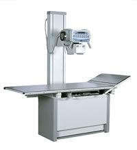 ZooMAx 30kw X-Ray Machine