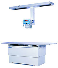 ZooMax 30KW High Frequency X-Ray - Image 3