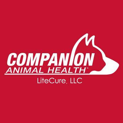 Companion Animal Health Logo