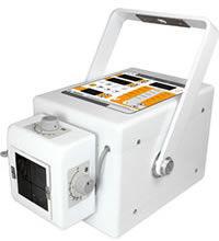 Vet 100 5kw X Ray System