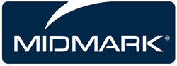 Midmark Logo - Veterinary Autoclaves