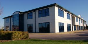 PLH Medical - Blackpool Office