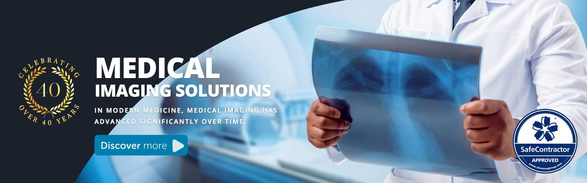 Medical Imaging Solutions