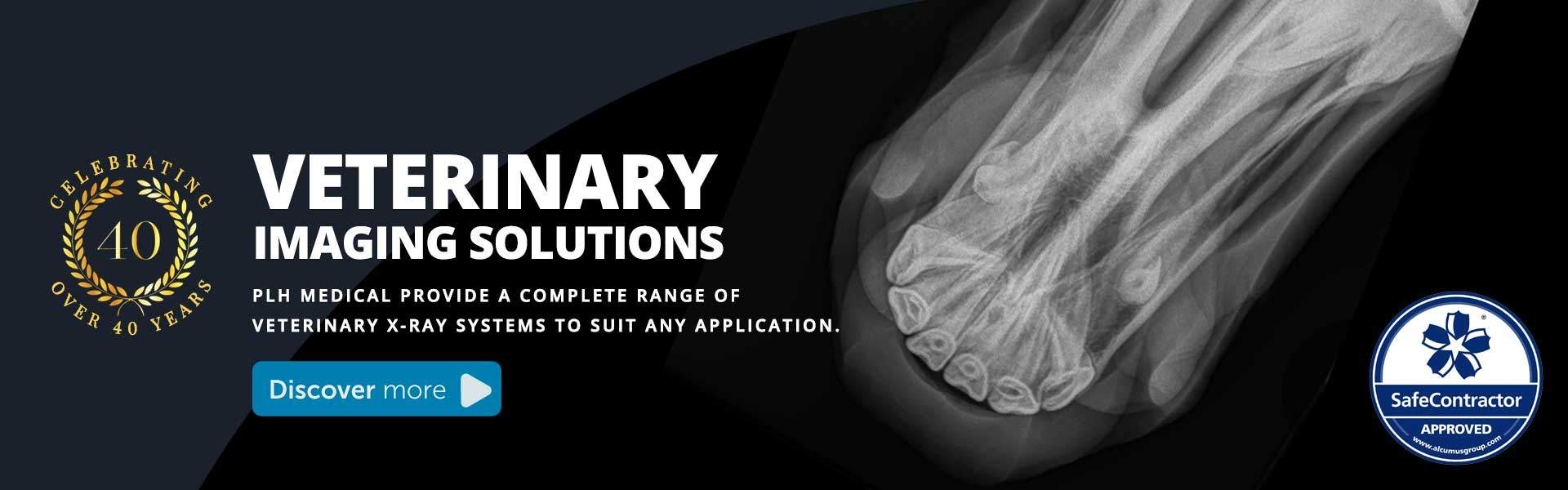 Veterinary Imaging Solutions
