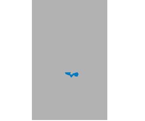 Wigan-CPD