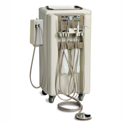 VetPro-1000-Dental-Cart