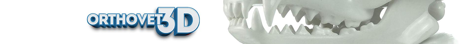 Veterinary X Ray Equipment Banner Image